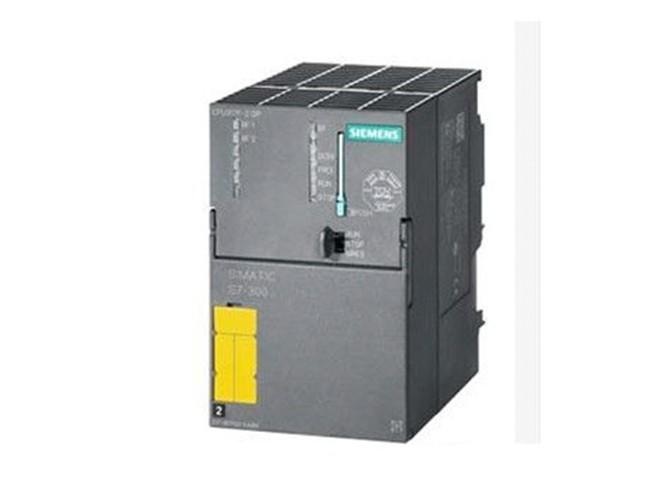 板卡 6AV6545-0BA15-2AX0