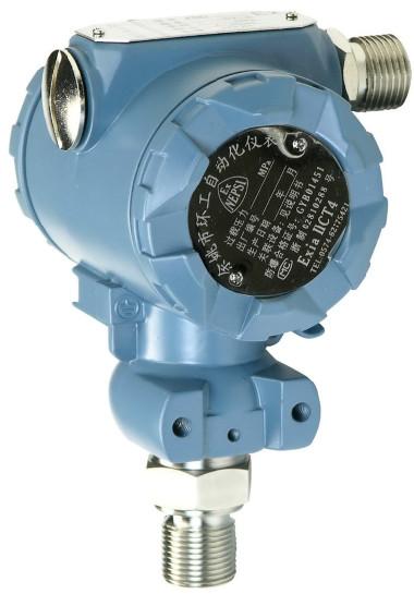 PB8100CIM1本安型压力变送器