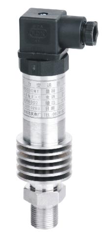 PB8300CNM1H高温精小型压力变送器