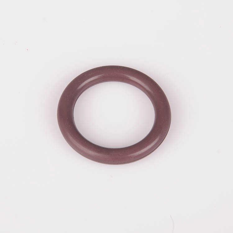 工厂批发液压气动普通丁腈橡胶NBRO型圈价格便宜B级材料防水