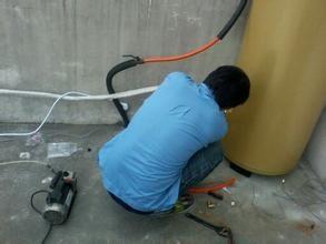 管道安装的行业前景,多样化的管道维修是哪个