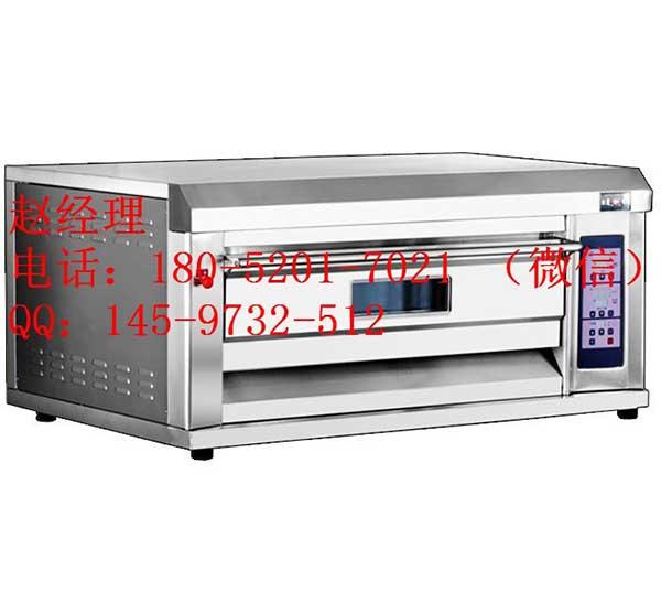 南京一层烤箱哪里可以买得到