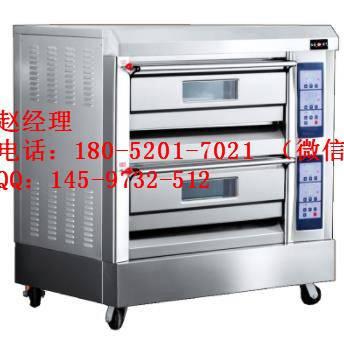 南京哪里有卖电热烤箱的