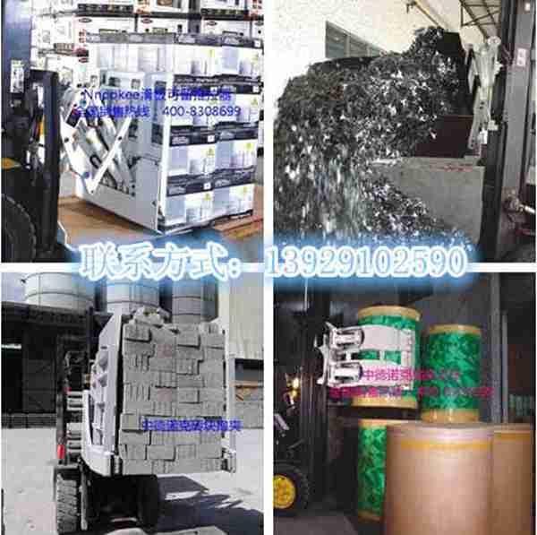 物流装卸搬运设备图片,价格厂家