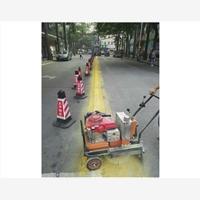 广州停车场标牌选亿路交通标牌制作,质量好