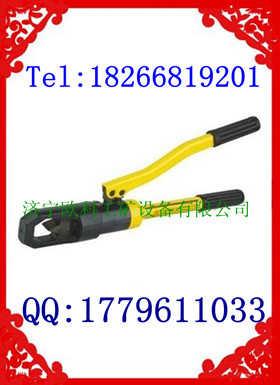 一体式螺母破切器螺母破切器破切器