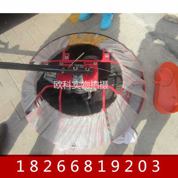 1米抹平机/手扶混凝土抹光机价格