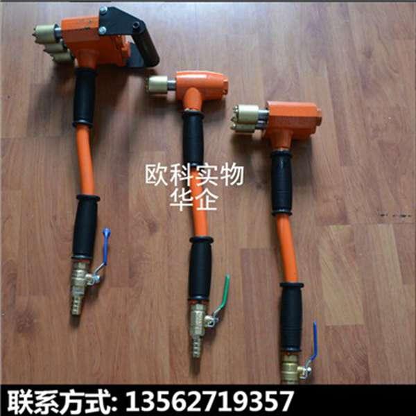 O型聚氨酯清扫器O型高耐磨皮带输送机清扫器