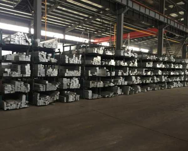 铝板3004_铝板3004价格_优质铝板3004批发