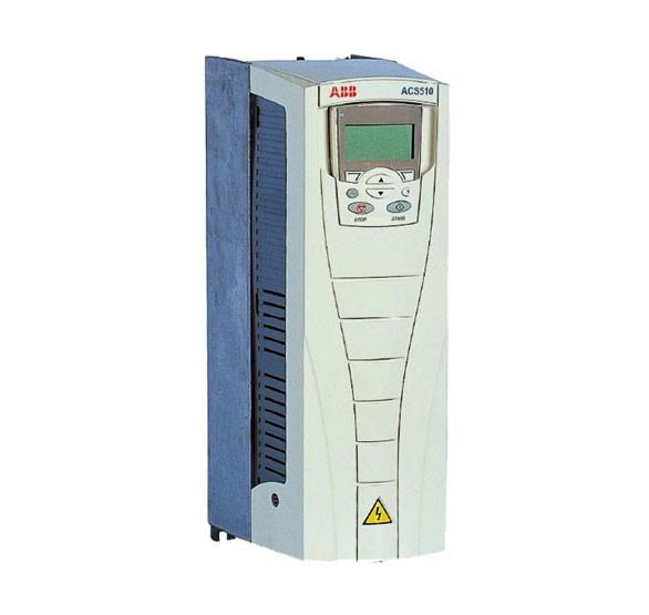 天津ABB变频器代理ACS510-046A