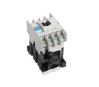 天津三菱断路器接触器S-T25热继电器