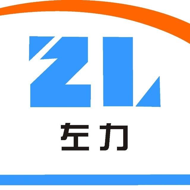 上海方力电机有限公司