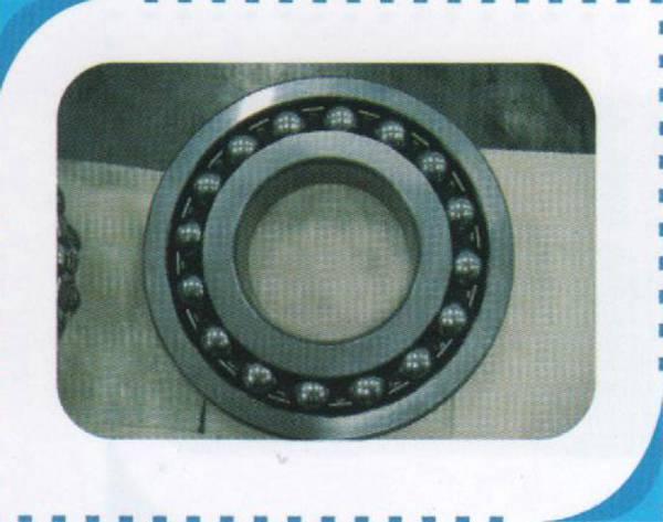 RO-59 干膜氟素润滑剂