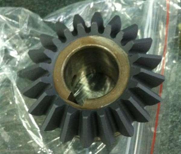 AD-R 2908橡胶特种固体润滑涂层