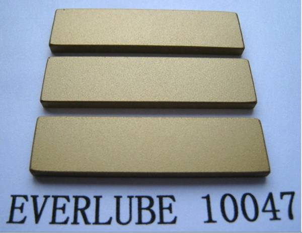 Everlube10047磁铁表面处理加工
