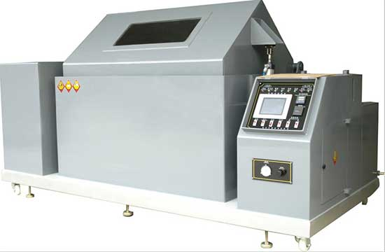 盐雾试验箱DHSP-90