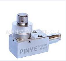 深圳PINYE榀烨PYZ-45A小型雕刻机玉雕机对刀仪