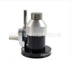 深圳PINYE榀烨PYZ-66雕铣机雕刻机自动对刀仪