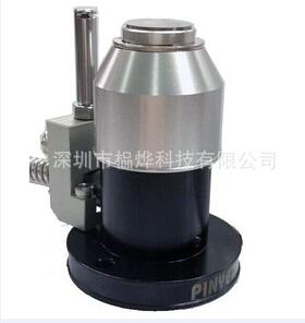 深圳PINYE榀烨PYZ-66-16高光机对刀仪数控双头铣床对刀仪