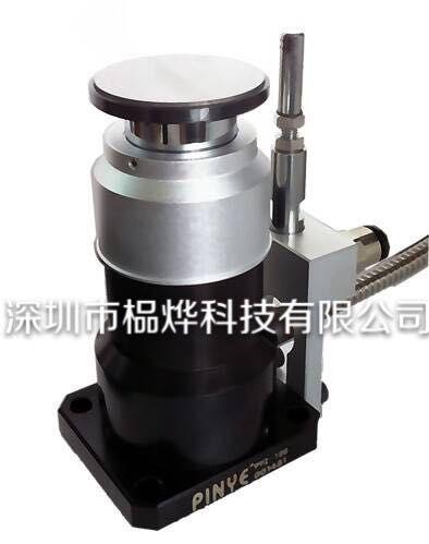 深圳PINYE榀烨PYZ-100-40大型龙门数控铣床对刀仪
