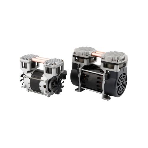 普诺克PNK PP 200C微型压缩机