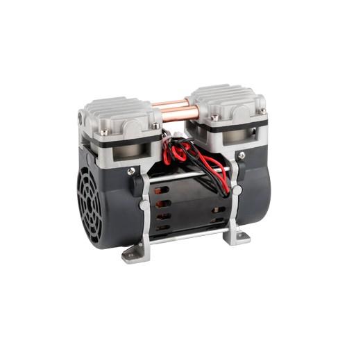 普诺克PNK PP 300C微型压缩机