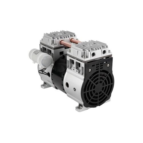 普诺克PNK PP 1200C微型压缩机