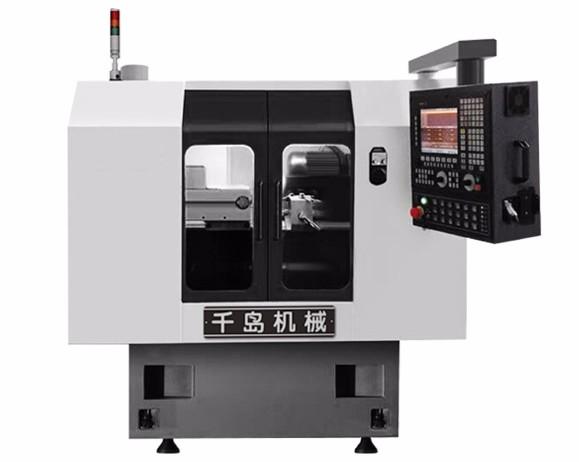 千岛供应GD-150C数控段差外圆磨床