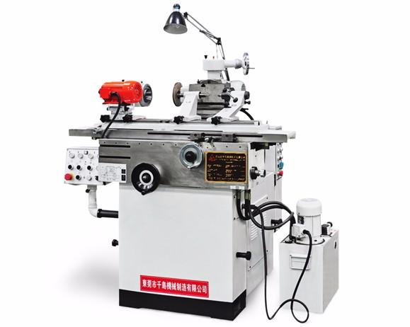 千岛供应MQ6025YA液压工具磨床