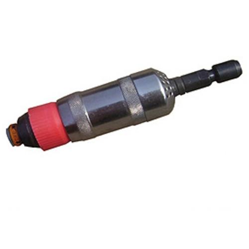 优品S60气动砂轮机气动直柄砂轮机