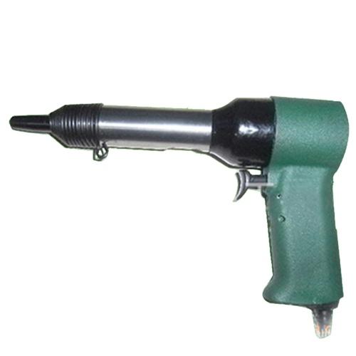 直销5X气动铆钉机多行业用铆钉机