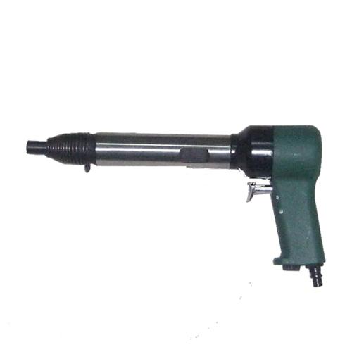行业通用7X气动铆钉机冲击式铆钉枪