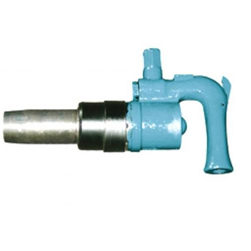 C4气铲风铲使用气压介绍
