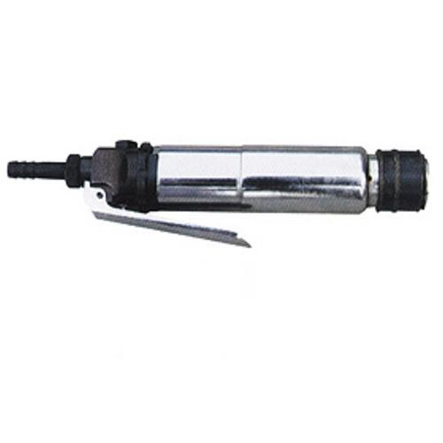 CZ2气铲风铲使用与保养气铲的冲击频率