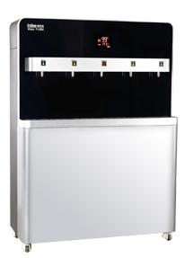 英尼克饮水机加盟——淮北市专业的一站式供应专业的饮水机加盟