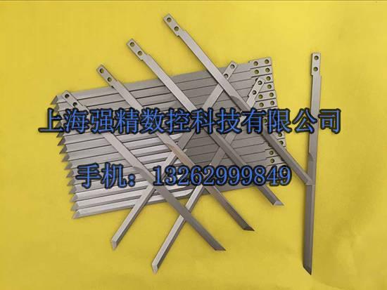mer(奔马)自动裁剪机刀片 拓卡奔马CAD自动裁剪机刀片-机床刀具
