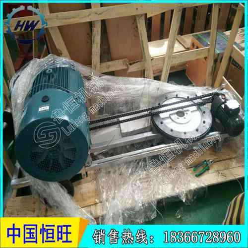 金刚石混凝土绳锯机液压电动绳锯机立式单人可操作厂家