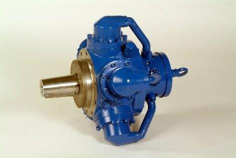 KNOLL泵TG40-55/22285