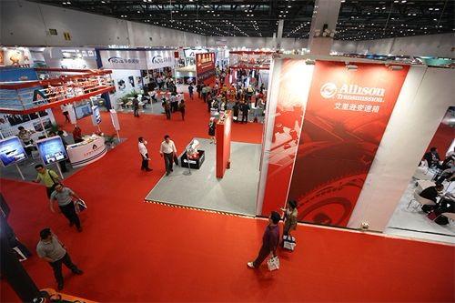 2019南京消防展会|中国南京(国际)消防展会|CNF消防展会