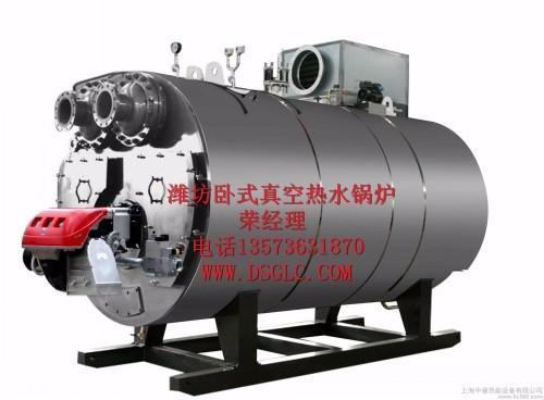 DT山东东营市大功率取暖锅炉 4吨燃油气蒸汽锅炉厂家热销甩卖低碳锅炉