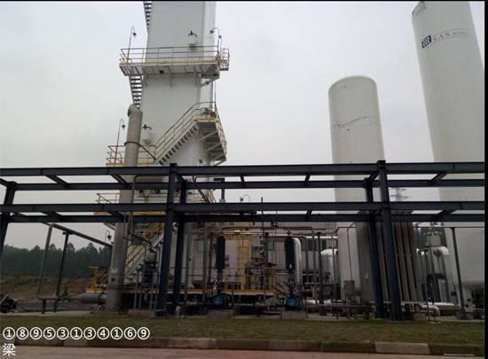 污水处理风机,曝气风机,脱硫罗茨风机,沼气输送罗茨风机