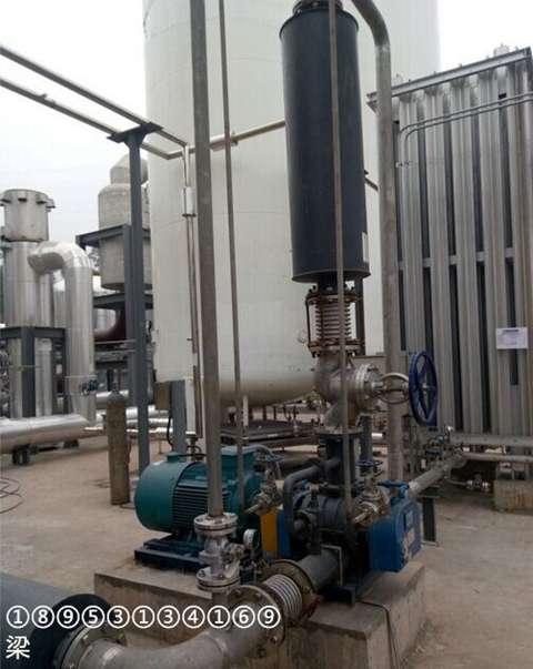 污水曝气风机污水处理厂用什么品牌曝气风机