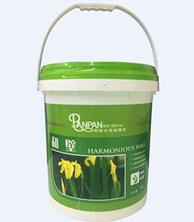 盼盼硅藻泥健康家居|硅藻泥加盟|就选盼盼硅藻泥