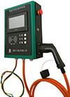 为提供高质量的生活润联电子昆山刷卡式汽车充电桩