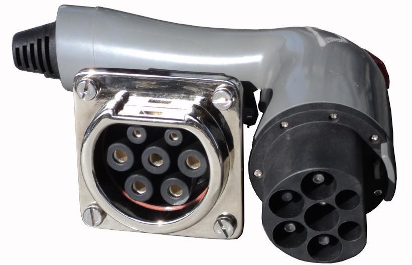 快捷便的生活、优质量的服务嘉兴刷卡式汽车充电桩