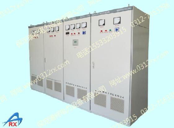 电力无源滤波补偿设备生产企业