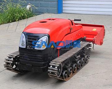 果园旋耕机/微型旋耕松土机/生产效率高旋耕机