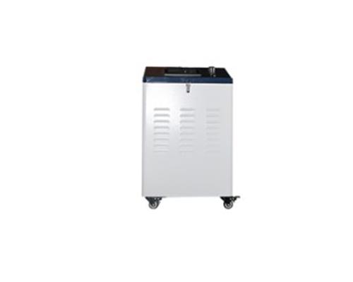 实验室移动空气净化器