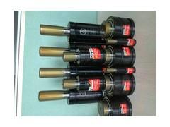 重庆武汉长沙韩国POWERTEC氮气弹簧PX170氮气弹簧