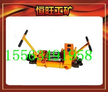 轨缝调整器价格,液压轨缝调整机,400型轨缝调整机